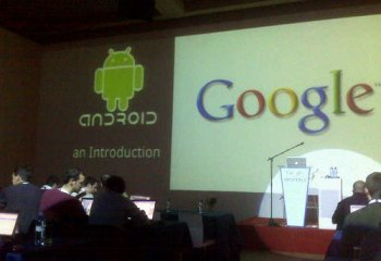 Synthèse : Google Android Day à Tel Aviv