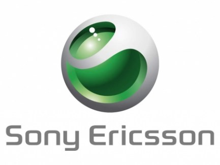 Sony Ericsson en passe de rejoindre l'Open Handset Alliance ?