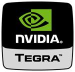 Prochainement chez NVIDIA, les architectures dual-core à 1.2 GHz (3D) et quad-core à 1.5 GHz