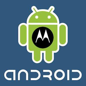 Motorola introduit MotoPrint : l'impression depuis son téléphone