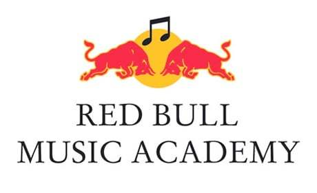 L'application Red Bull Music Academy Radio est sur l'Android Market