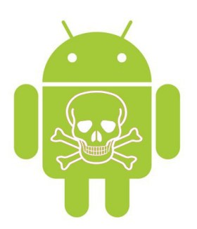 Kaspersky dit avoir détecté le malware le plus virulent sur Android