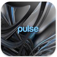 Prise en main de Pulse News (rss) pour tablette Android