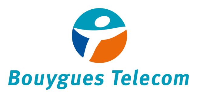 Bouygues Telecom vient de lancer son réseau communautaire de hotspots WiFi