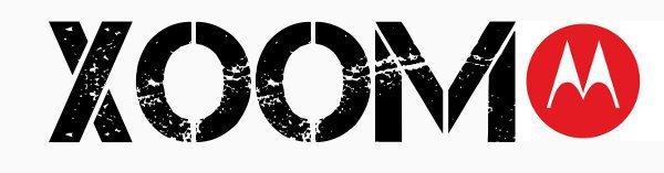Motorola n'utilisera plus le nom de Xoom pour ses tablettes