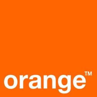 [Exclu] Nouveaux forfaits chez Orange à partir du 16 juin + nouveau SAV