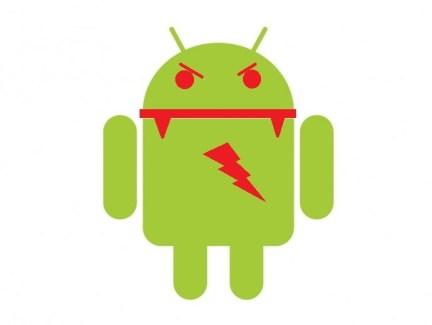 Google a supprimé 34 applications infectées par le malware Droid Dream Light