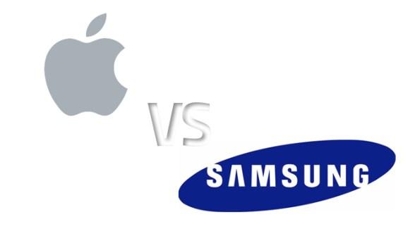 Des cadres de Samsung informés des termes d'un accord confidentiel passé entre Apple et Nokia