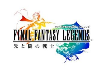 TGS 2011 : Final Fantasy: Legends sur Android en 2012