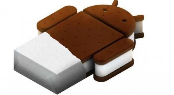 La version 42 de Chrome sera la dernière version disponible du navigateur sur Android 4.0