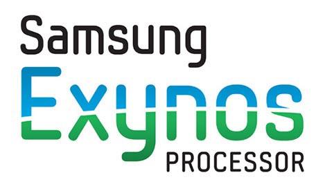Samsung préparerait son processeur Quad-Core Exynos 4412, pour le Samsung Galaxy S3 ?