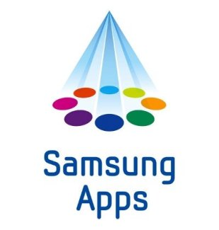 Samsung offre 16 jeux gratuits à certains de ses smartphones Android