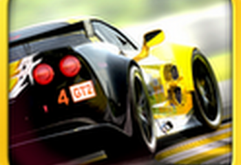 EA lance Real Racing 2, un jeu de sport automobile sous Android