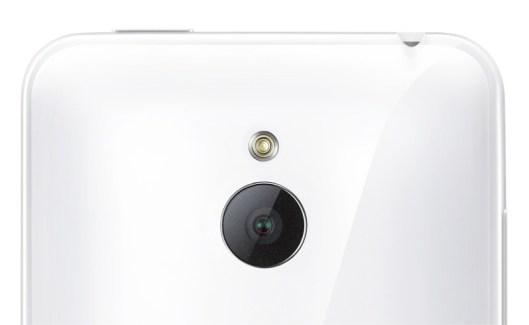 Le Meizu MX débarque le 1er janvier 2012 en Chine (màj)