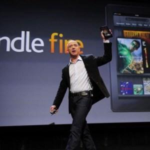 HTC et Amazon travailleraient ensemble sur des smartphones