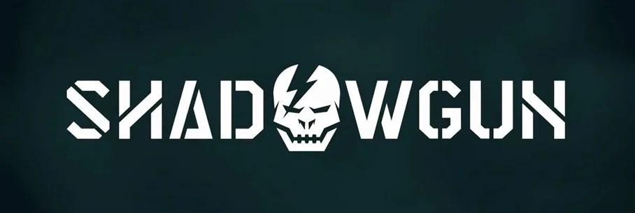Shadowgun : DeadZone multijoueur
