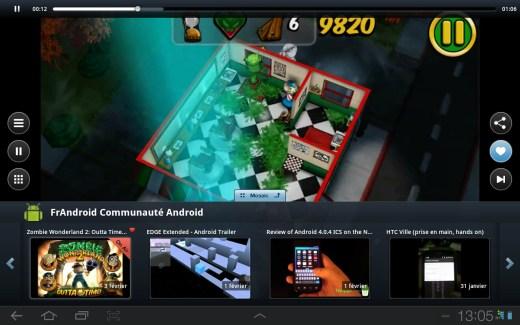 Plizy, une plateforme vidéo innovante enfin sur Android !