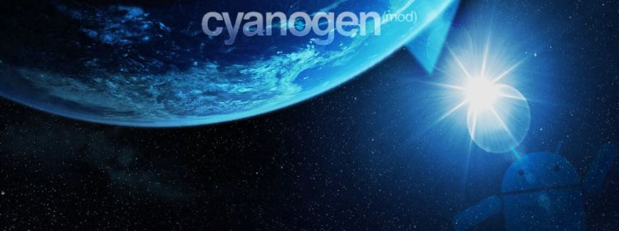 CyanogenMod 9 : Les nightlies continuent d'arriver sur les Galaxy Tab 10.1, Galaxy S II, Transformer et Transformer Prime