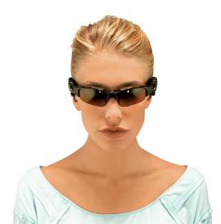 «Les lunettes Google sont réelles et arriveraient bientôt !»