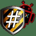 Voodoo OTA RootKeeper : Une application qui préserve les droits root après une mise à jour officielle du système