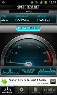 Orange et Bouygues Telecom préparent le lancement de la 4G en France