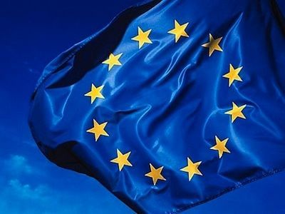 En Europe, la fin des frais de roaming dès décembre 2015 ?