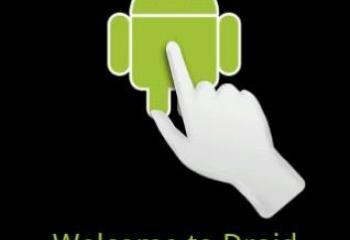 Android : 1.000.000 d'activations de terminaux par jour