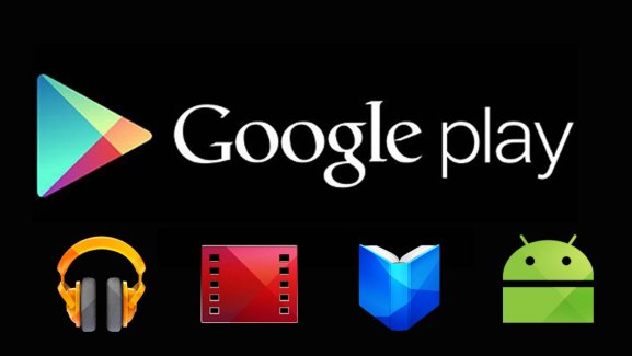 L'anti-malware du Google Play, Bouncer, contourné
