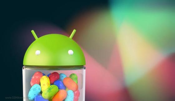 Galaxy S2 et Galaxy Note : Jelly Bean est confirmé !