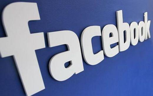 Les «Instant Articles» de Facebook seraient prévus pour les prochaines semaines
