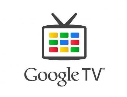 Google TV en France dès le 27 septembre prochain