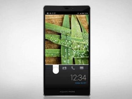 Samsung, HTC et LG : le FullHD sera la nouvelle «norme» haut de gamme