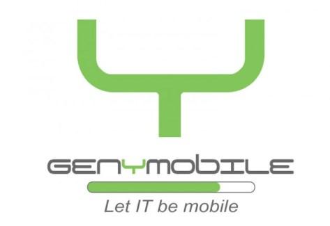 Interview de Genymobile : «Android pour les solutions d'entreprise»