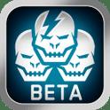Shadowgun Deadzone, la beta multijoueurs acquiert la compatibilité avec de multiples architectures