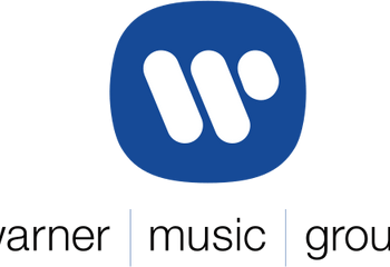 Google annonce un accord avec Warner Music Group