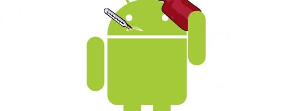 Faille de sécurité : les utilisateurs d'Android vulnérables au phishing par SMS