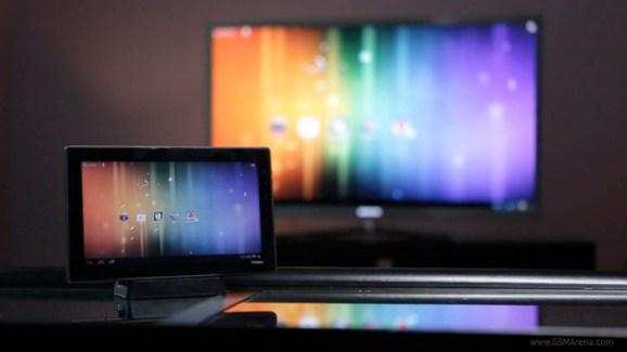 Google travaille bel et bien sur sa technologie «AirPlay»
