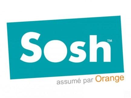 Sosh : 1 Go de data en plus pour les utilisateurs du multi-SIM
