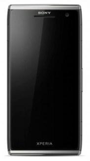 Le Sony Odin sera appelé Xperia X et sera annoncé au CES