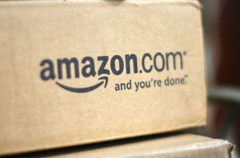 L'invitation d'Amazon cacherait-elle quelque chose ?