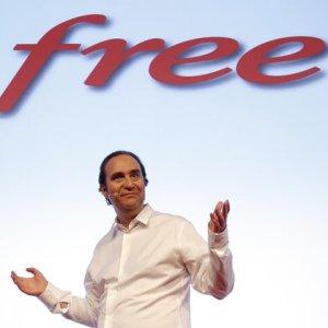 La 4G chez Free Mobile : du concret ou de simples promesses ?