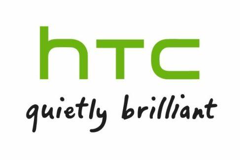 Des noms de code des futurs mobiles HTC dévoilés
