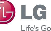 Résultats financiers : un trimestre difficile pour LG