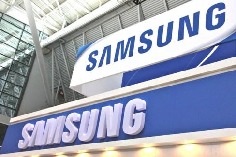 Samsung se sépare d'un fournisseur soupçonné d'employer des enfants