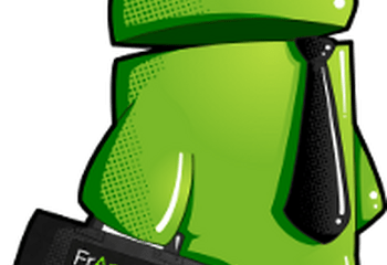 FrAndroid DevTips #36