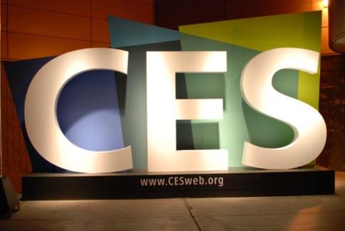CES 2013 : Le récap' de la seconde journée
