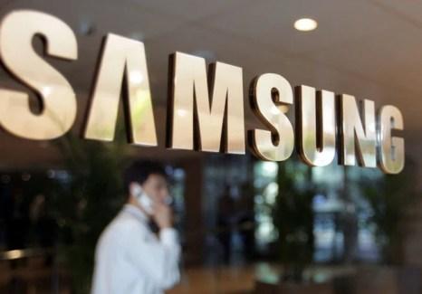 Finalement, pas de changement à la tête de Samsung