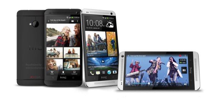 Un dernier leak pour le HTC One avant son officialisation dans quelques heures