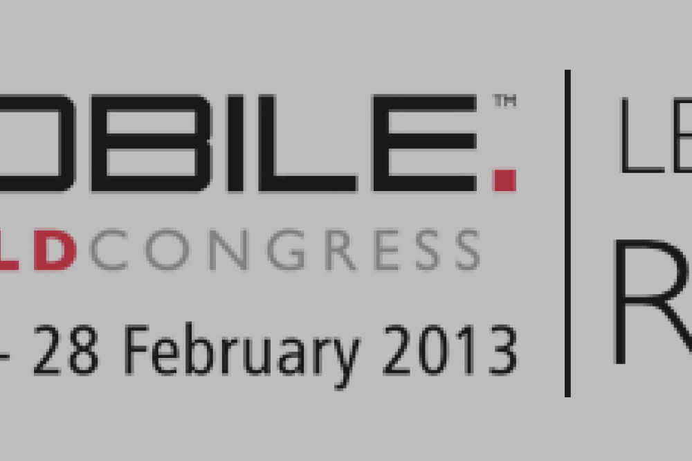 Mobile World Congress 2013 : le grand récap