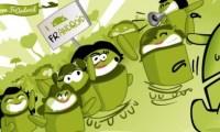 FrAndroid Forum #15 : Jelly Bean sur le RAZR i et le Xperia T,...